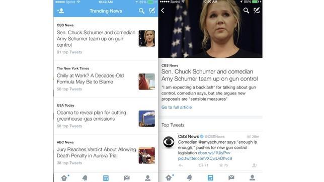 twitternews-screenshot